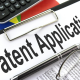 Patent Application Cost