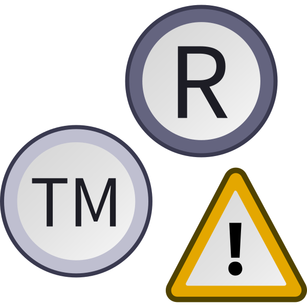 The Importance Of Differentiating A Trademark And A Registered Trademark